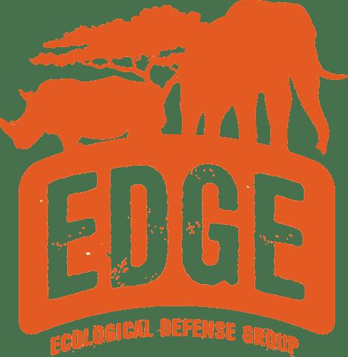 Edge Eco Defence Group