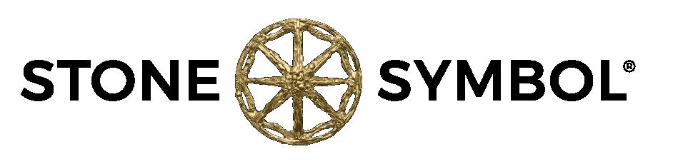 Stone Symbol Jewelry